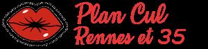Plan cul Rennes