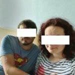 couple cherche fille pour plan à 3 sur Pacé